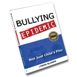 the bullying epidemic the story of This year an estimated 18 million children will be affected by bullying every 7 minutes a child is bullied on a school playground an epidemic of cyberbullying has inspired a whole new kind.
