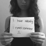 Lessons we MUST learn from Amanda Todd