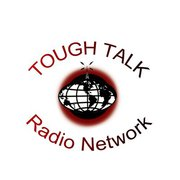 Tough-Talk-Radio-Network
