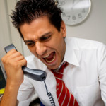 Protect yourself from workplace bullying