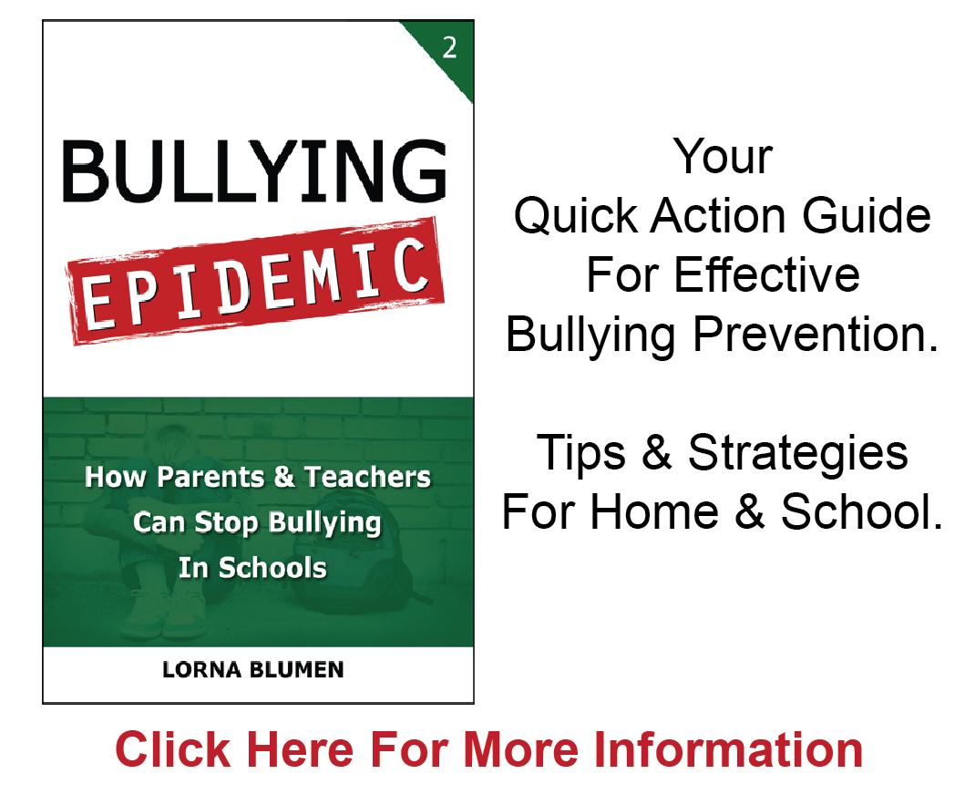 bullying is a problem Studies suggest about 1 in 5 seniors encounters bullying, but the problem is far less recognized among older adults than with young people.