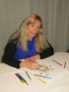 Lorna Blog Photo Staci
